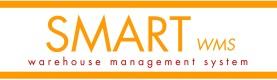SmartWMS